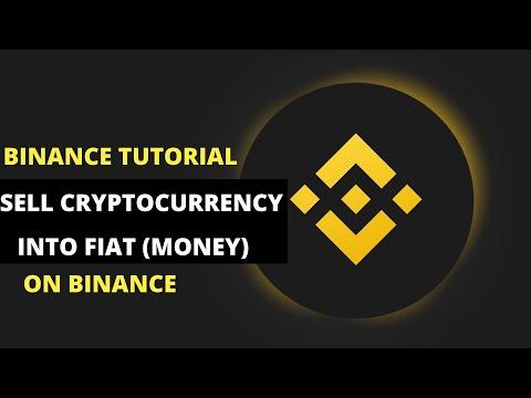 bitcoin investicinis pasitikjimas