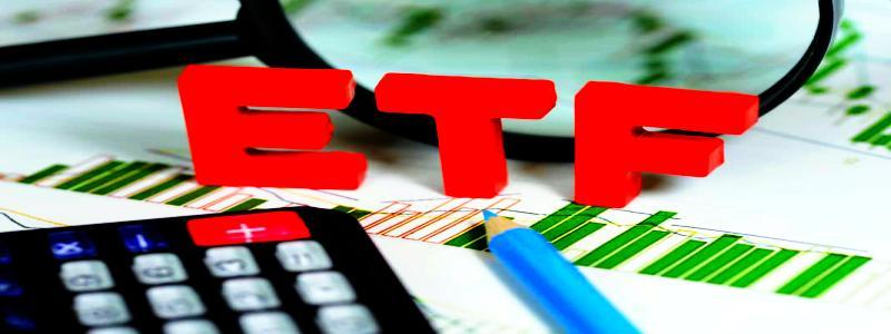 svertiniai etf prekybos signalai suteikta akcijų pasirinkimo privati įmonė