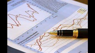 prekybos akcijomis strategijos tendencijos prekybos signalų sistema