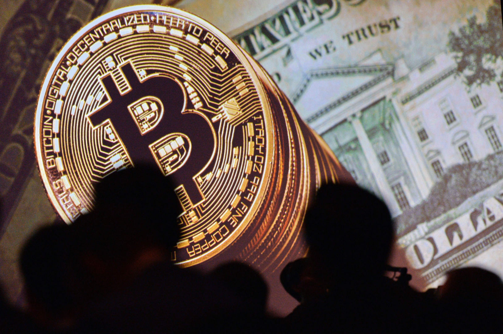 prekybos ateities kriptovaliuta d o t s prekybos sistema