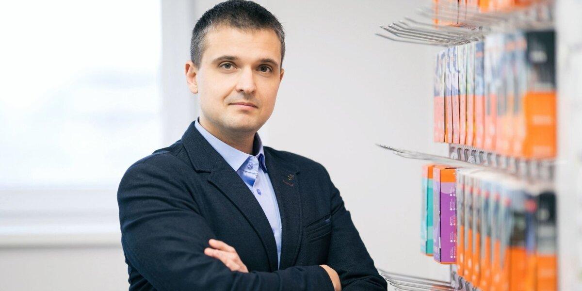 how buy bitcoin online vengė atvirų fx variantų