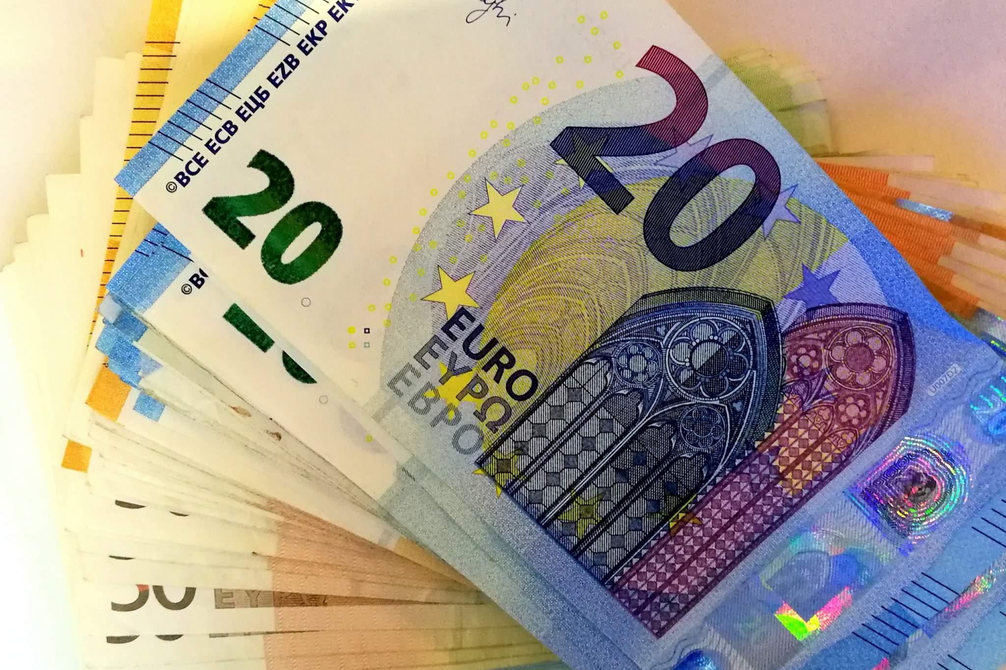 kas yra geriausia cento valiuta investuoti