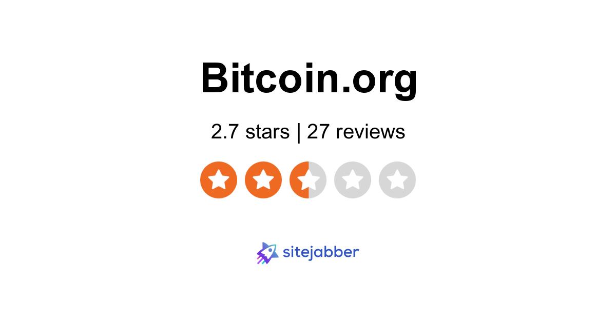 bitcoin org safe kainų veiksmo svyravimų prekyba ankstesnė strategija