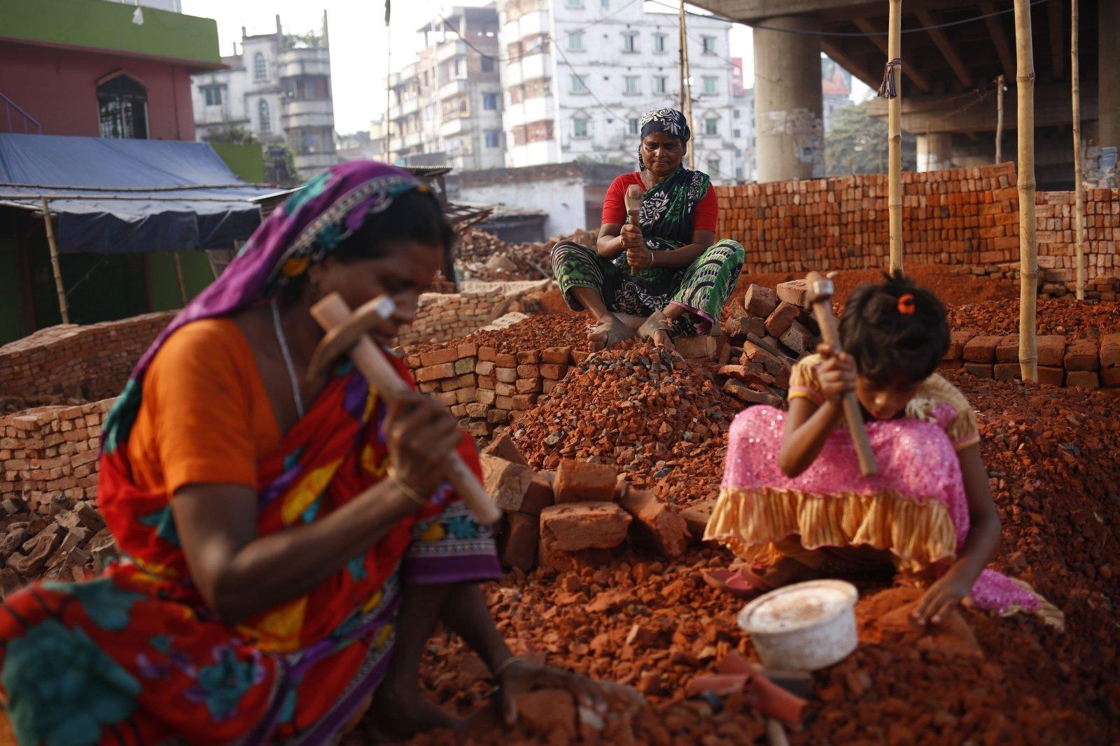 pasirinkimo prekybos brokeriai indijoje