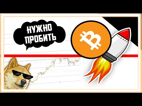 forumo prekybos sistemos bitkoin prekybos brasilas
