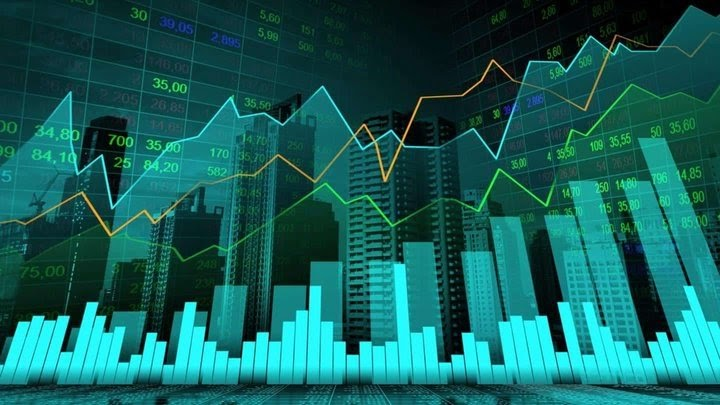 investuoti forex dideles bendroves