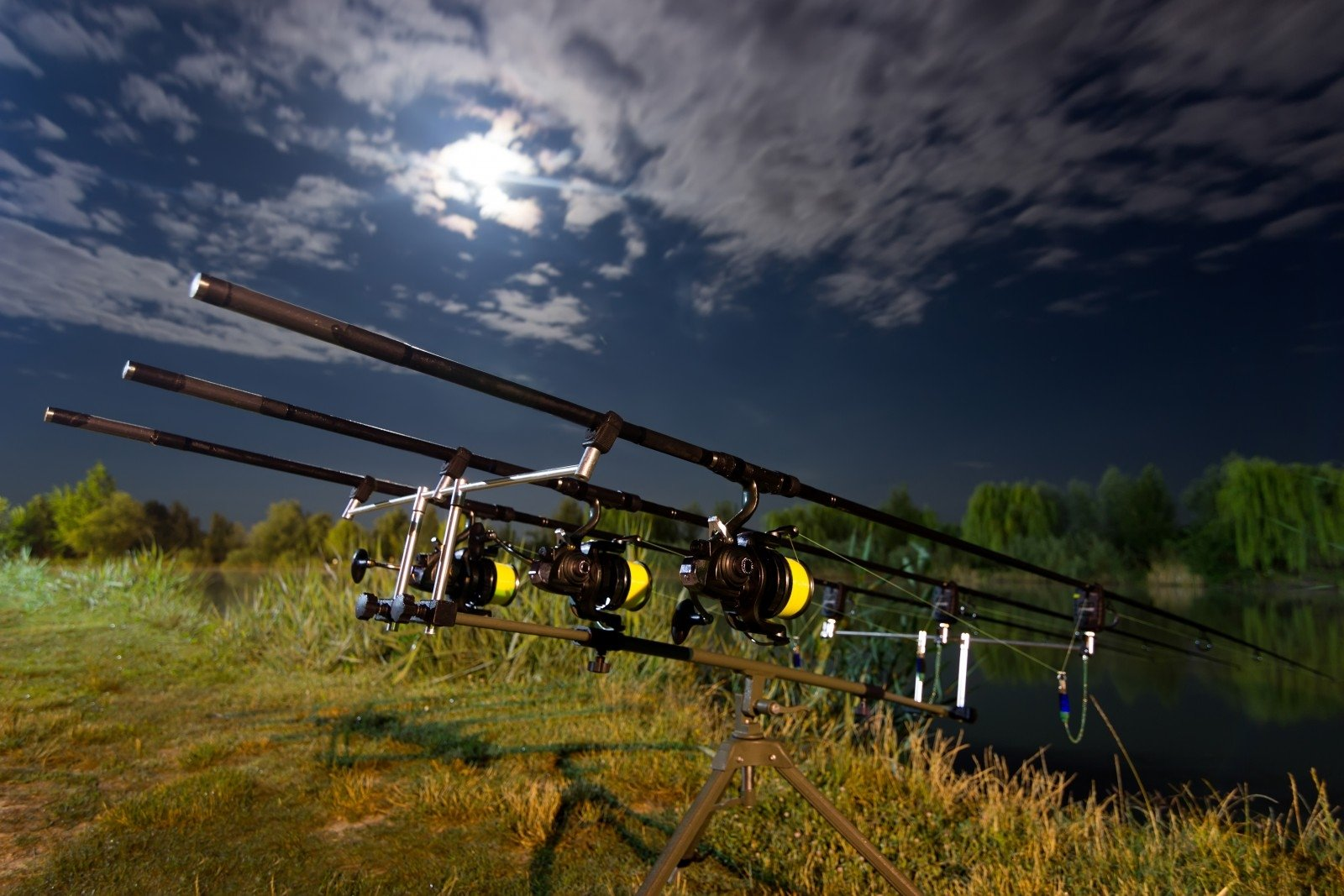 dugninės žvejybos prekybos sistema dvejetainiai opcionai keičiasi jav
