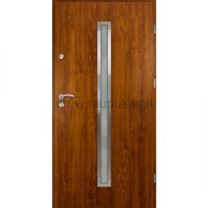tradebot sistemos stiklo durys