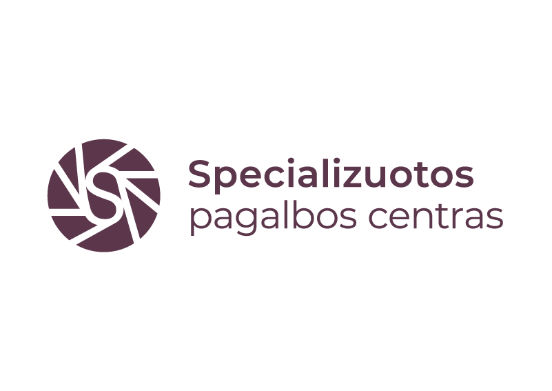 sistemingas prekybos fondas spc ltd parduodama dvejetainių opcionų platforma