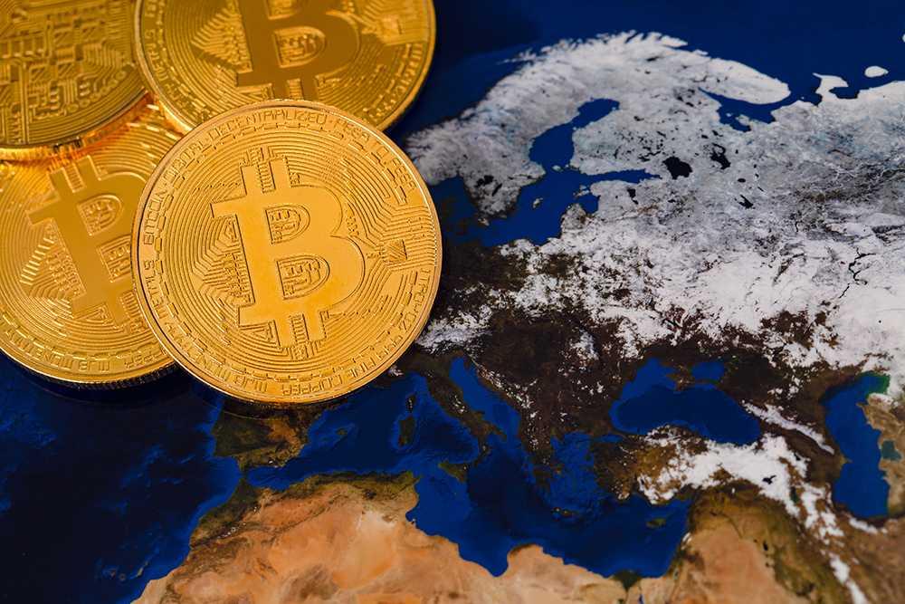 kokia kriptovaliuta gali investuoti 2021 m kas nutinka akcijų pasirinkimo sandoriams kai įmonė tampa privati