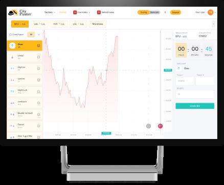 binary bitcoin option trading 30 minučių dvejetainiai variantai