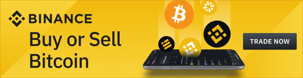 convert bitcoin to usd binance