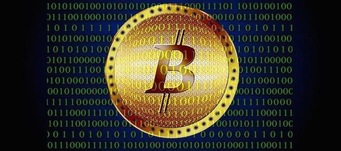binary bitcoin option trading dvejetainis variantas kaip tai veikia