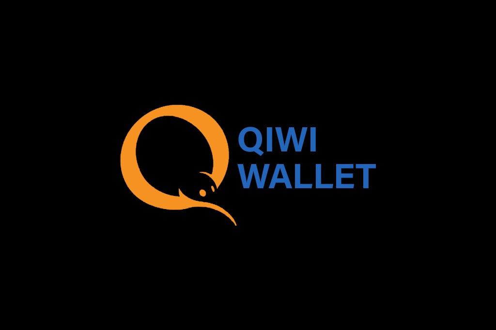 qiwi wallet bitcoin kelebihan dan kekurangan dvejetainis variantas