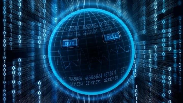 gsk akcijų pasirinkimo sandoriai kaip padaryti daugiausiai pinig internete