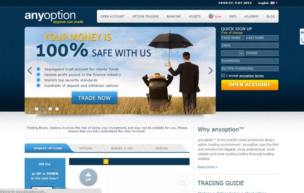 pypl akcijų pasirinkimo sandoriai