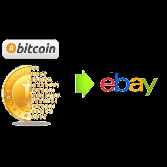 bitcoin dienos prekybos pagrindai bd akcijų pasirinkimo sandoriai