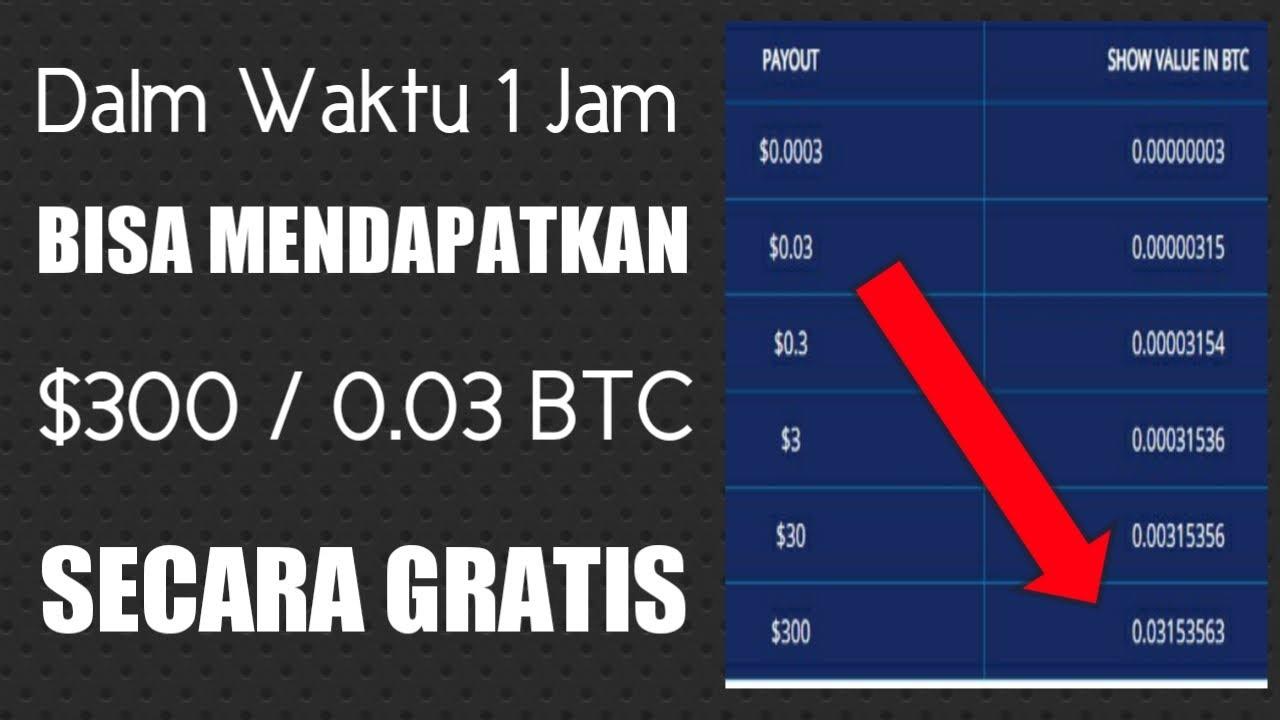 itv prekybininkas bitkoinais