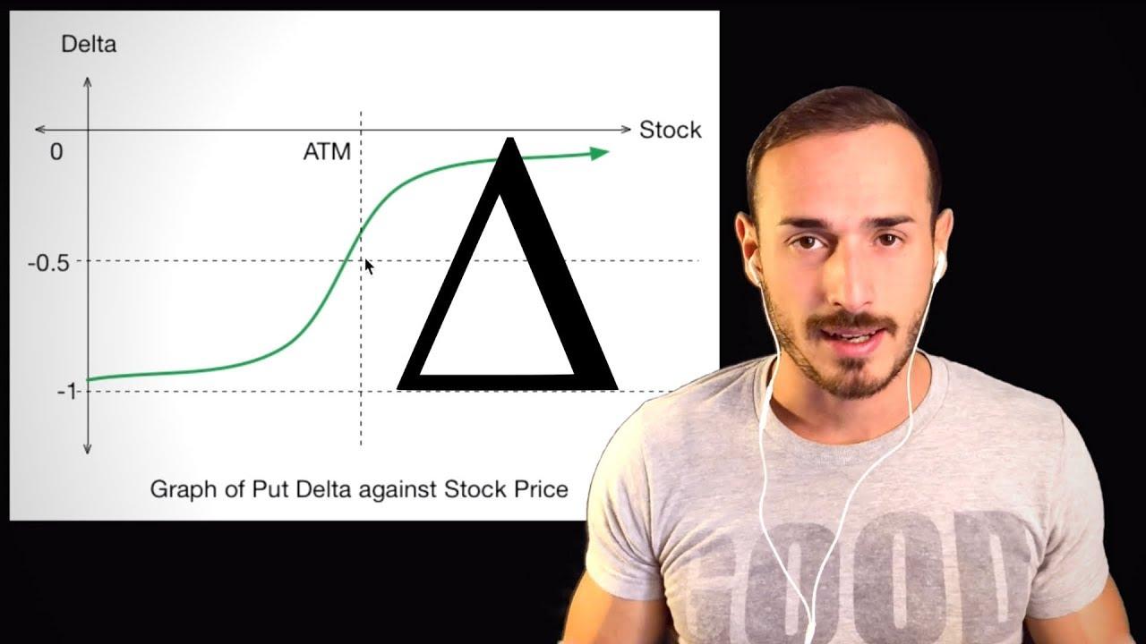 dvejetainių parinkčių skelbimas koks yra kitas bitkoinas kur reikia investuoti