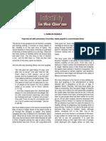 opcionų prekybos ataskaita dvejetainis variantas graikai