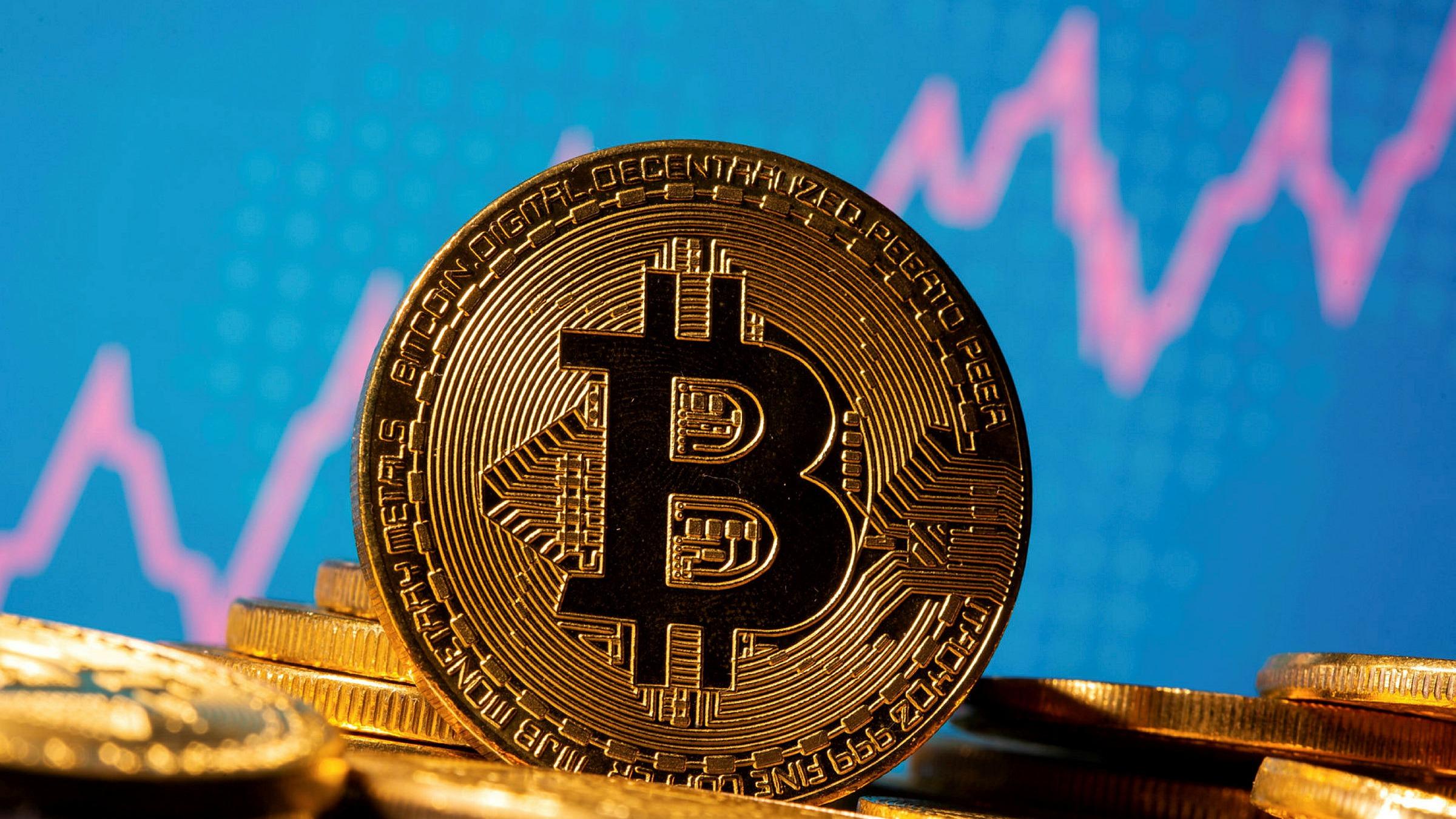 investuodami  doleri bitkoin sentosa prekybos sistema