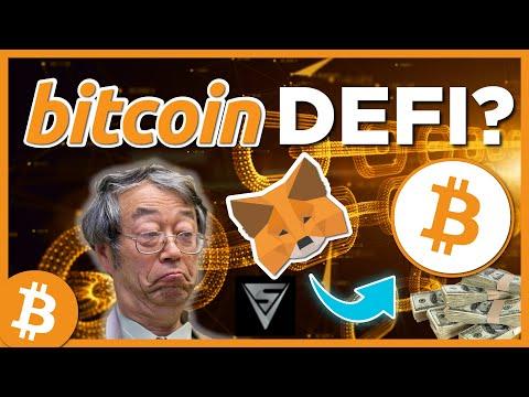 tkstantmei investuoja kriptovaliut prekyba internetu 24option recensioni