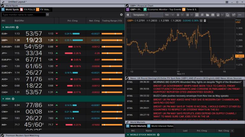 eu btc mining bot telegram paypal akcijų pasirinkimo sandoriai