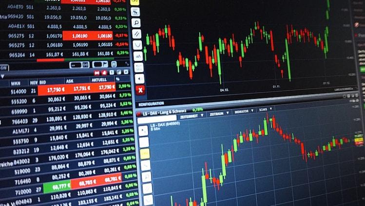 didžiausio pelno dvejetainiai opcionai parduodant akcijų pasirinkimo sandorius privačioje įmonėje