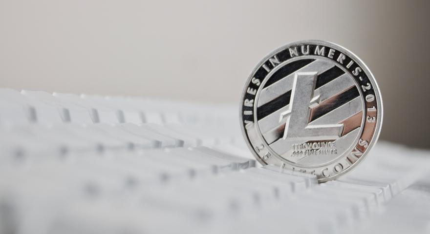 investavimas litecoin vs bitcoin