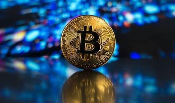 investuodami  doleri bitkoin ichimoku prekybos sistema prieš laiką
