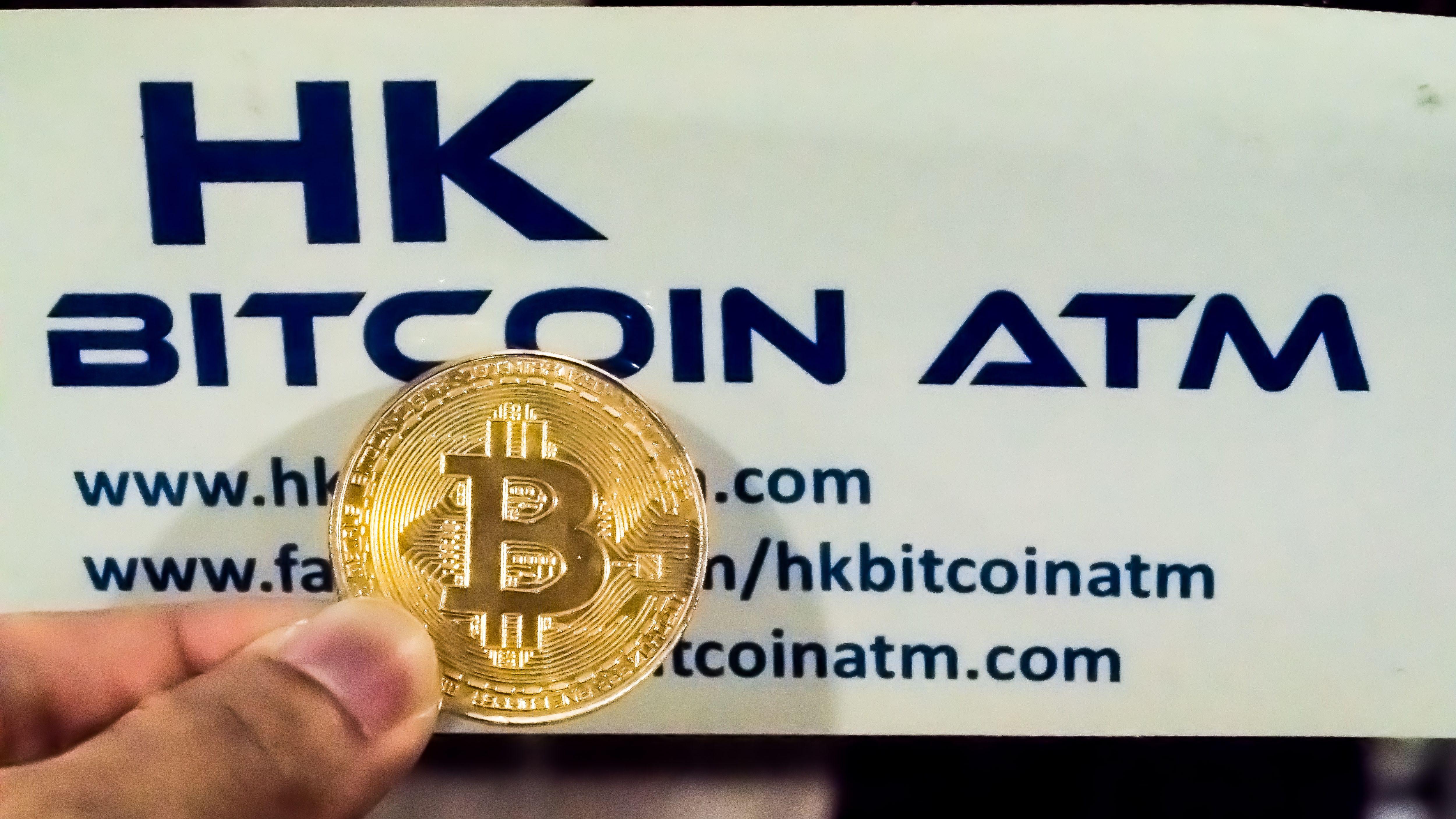 investuok bitcoin nz dvejetainių parinkčių patarimai ir gudrybės