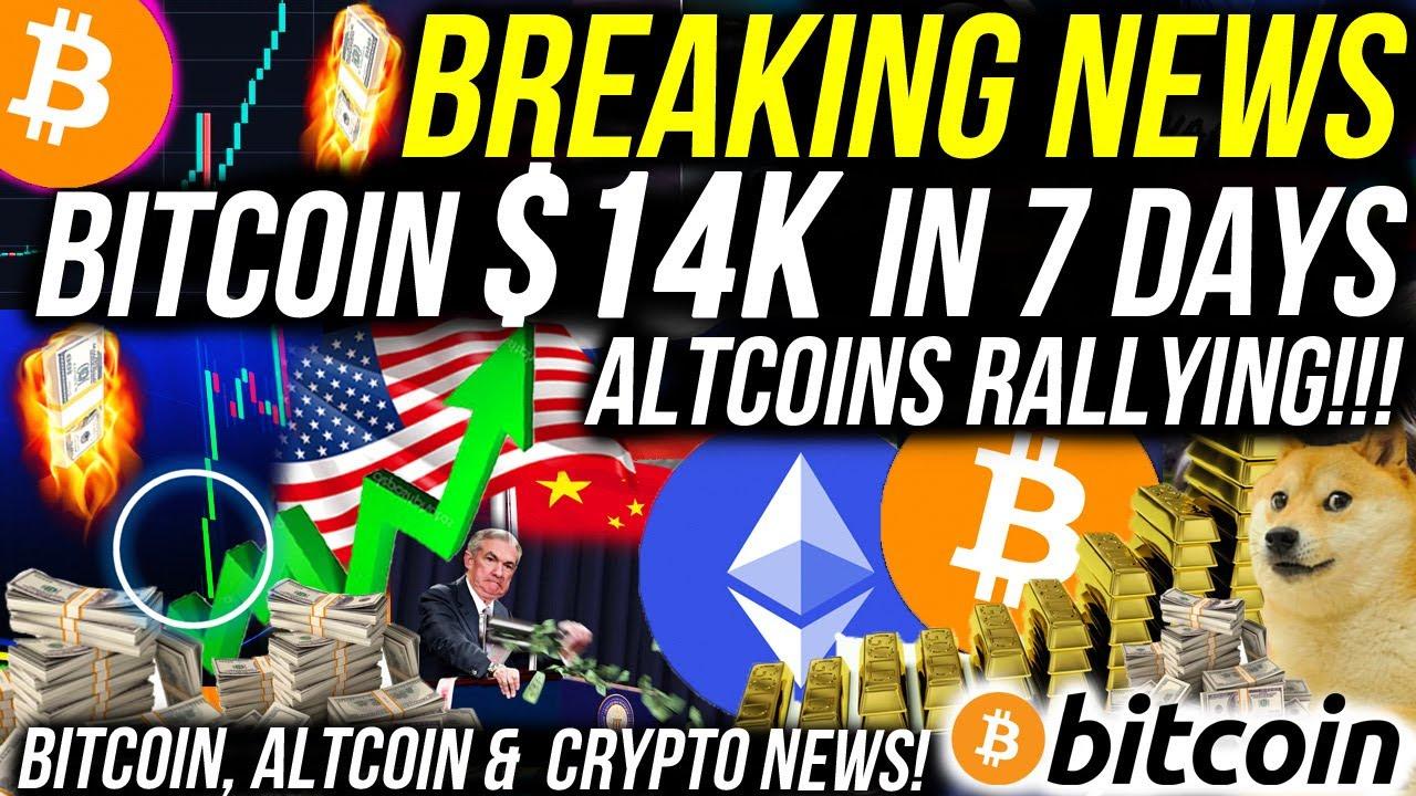 bitcoin binarinio pasirinkimo platforma