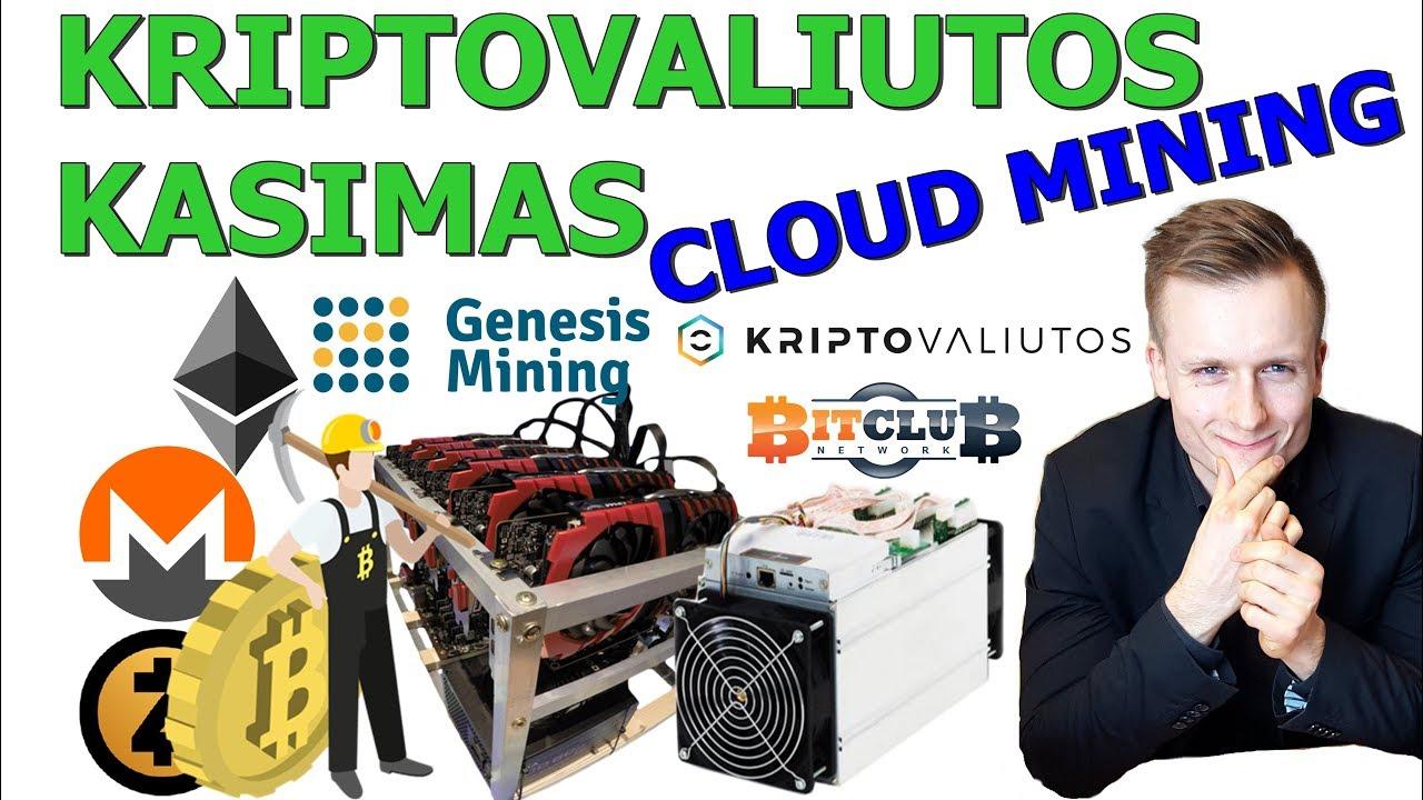 electrum bitcoin cash