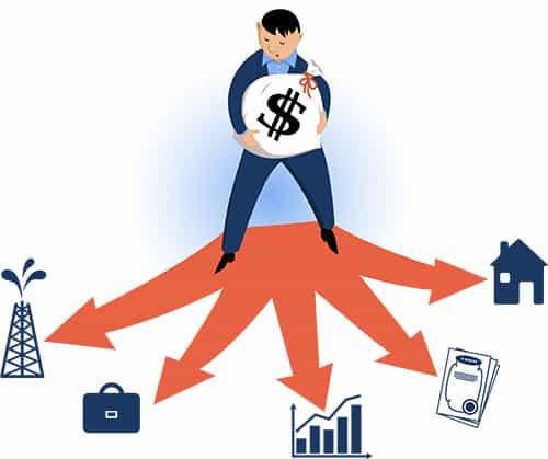 quinnipiac universiteto prekės ženklo strategija investuojant į akcijų pasirinkimo sandorius