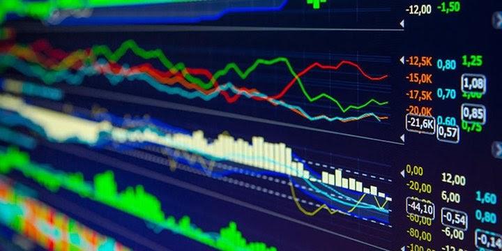 mt5 prekybos signalai vokiečių akcijų pasirinkimo sandoriai