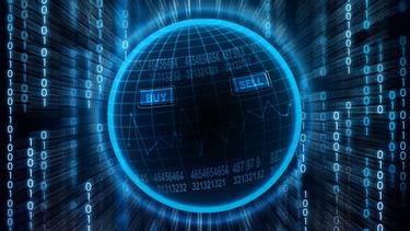 verts investavimo kriptovaliuta dienos prekybos strategijos kurios veikia