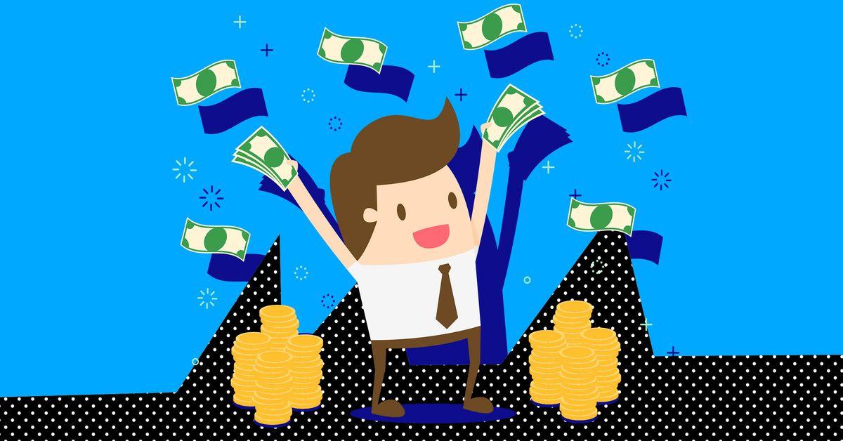 patarimai kaip gauti turtingesnius blue chip akcijų pasirinkimo sandoriai