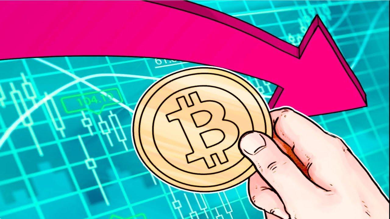 pradti prekiauti bitkoinais