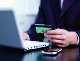 uždirbantys pinigus internete